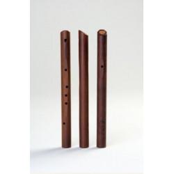 Pentatonflöte Quinta, A432 Hz