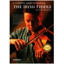 McNevin, Paul: The Irish Fiddle - Complete guide to learning the Irish Fiddle