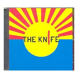 The Knife : CD