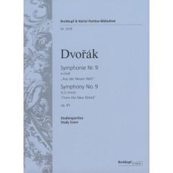 Mozart, Wolfgang Amadeus: Exsultate jubilate KV165 : für Sopran, Orchester und Orgel Partitur