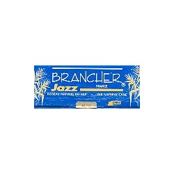Blatt Altsaxophon Jazz Stärke 3 (Packung enthält 6 Blätter)