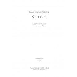 Funck, David: Stricturae viola-di gambicae Band 3 (Nr.33-43) : für 4 Violen da gamba Partitur und Stimmen