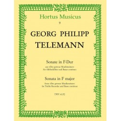 Seeger, Harry: Abends kommen die Sterne : f├╝r Klavier/Gesang/Gitarre