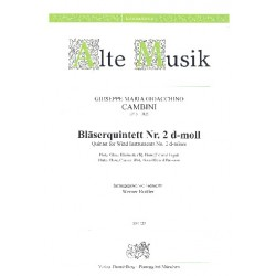 Weihnachtslieder f├╝r Fagottminis : f├╝r 2 Fagotte (Fagottini) Partitur