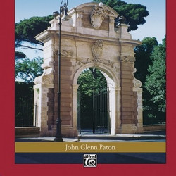 German Lieder : 2 CDs an anthology of German song and interpretation for low voice
