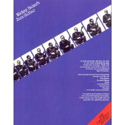 Baker, Mickey: Jazz Guitar