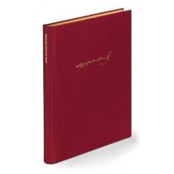 Mozart, Wolfgang Amadeus: Neue Ausgabe sämtlicher Werke Serie 15 Band 5 : Konzerte für ein oder mehrere Klaviere und Orchester