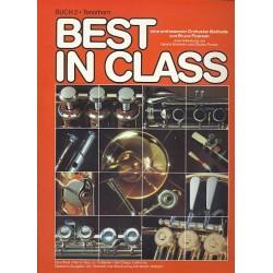 Pearson, Bruce: Best in Class 2 : für Tenorhorn