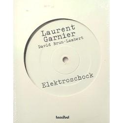 Garniert, Laurent: Elektroschock