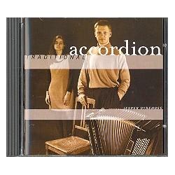 Accordion Traditional : CD