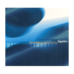 Alone together CD