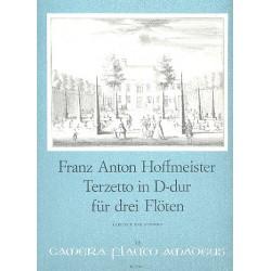 Bach, Johann Sebastian: Nun komm der Heiden Heiland für 10 Blechbläser Partitur und Stimmen
