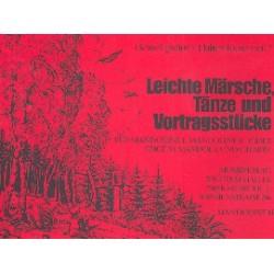 Halters Tourenheft Band 7 : f├╝r Mandolinenorchester Mandoline 2