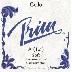 Prim Saiten für Cello Orchestra Cellosaiten