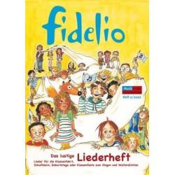Musik in der Grundschule Band 2 2007 : Spiel - Spaß - Spannung
