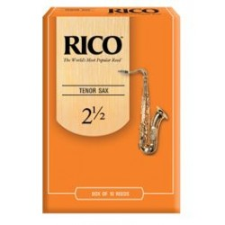 RICO Tenorsaxophon 2,5 (12 Stück)