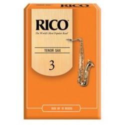 RICO Tenorsaxophon 3,0 (12 Stück)