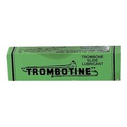 TROMBOTINE Posaunenzugfett 34g