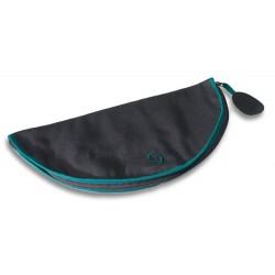 MOLLENHAUER Blockflötentasche schwarz, Tenor