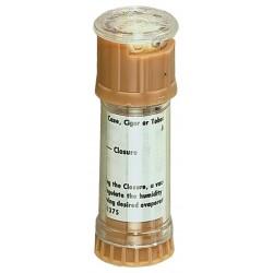 GEWA Luftbefeuchter-Röhrchen für Etuis