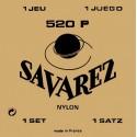 Savarez 520P Konzertgitarrensaiten