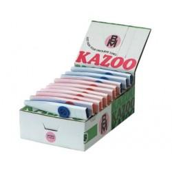 GEWA Kazoo aus Kunststoff div. Farben (1 Stück)