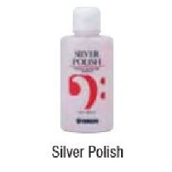 YAMAHA Silberpolitur, 110 ml