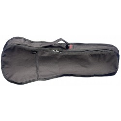 STAGG Tasche für Sopranukulele
