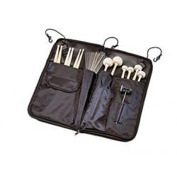 SONOR globalbags Schlägel und Stocktasche - black