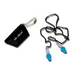 VIC FIRTH Gehörschutz EARPLR, standard