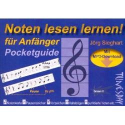 Gitarre noten lernen apk download | apkpure. Co.