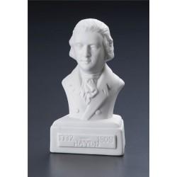B├╝ste Haydn 12 cm