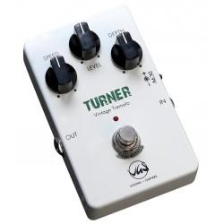 VGS Effektpedal Turner Tremolo