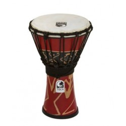TOCA Djembe Freestyle 7""