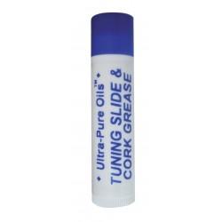 ULTRA-PURE Stimmzug- und Korkfett Stift