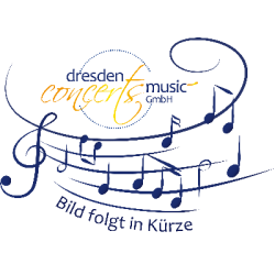 Rubner Saitenkurbel für Kontrabass / Bassgitarre in rot