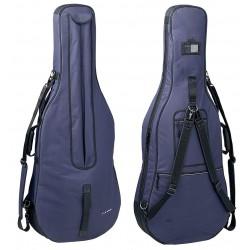 GEWA Cello Gig-Bag Premium 4/4