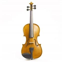 STENTOR Violinset Student II 4/4