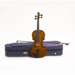 STENTOR Violinset Student I 4/4