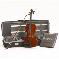 STENTOR Violinset Conservatoire I 4/4