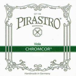 Pirastro Chromcor Violasaite A (Chrom) - mittel