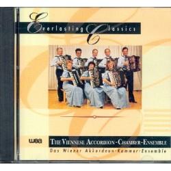 Everlasting Classics : CD