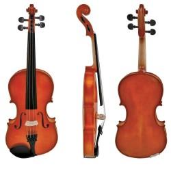 GEWA Violine Aspirante Marseille 1/4