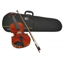 GEWA Violingarnitur Aspirante Marseille 1/8