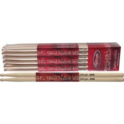 STAGG Drumstick 5A