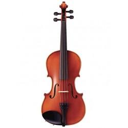Yamaha Violinset V7SG 4/4