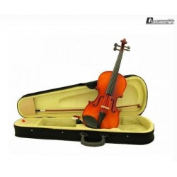 DIMAVERY Standard - Violinset 3/4