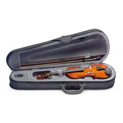 STAGG Violinenset 3/4