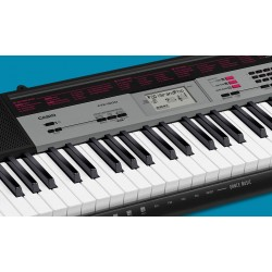 CASIO Keyboard Standard CTK-1500