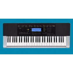 CASIO Keyboard Standard CTK-4400